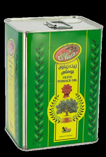 Al Harra  3L