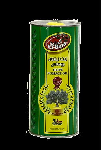 Al Harra 800g