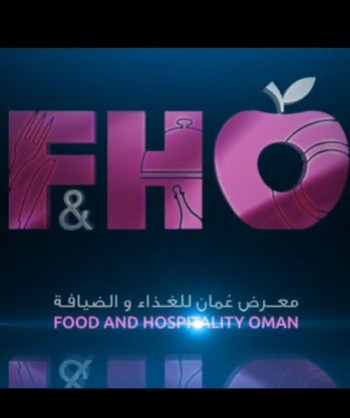 Topoliva took part in the FHO OMAN 2019
